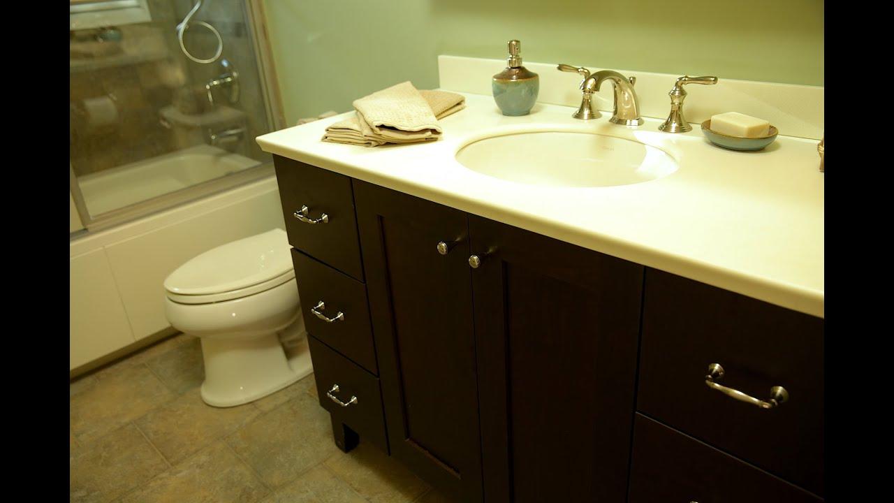 Kitchen Bath Lock City Home Center