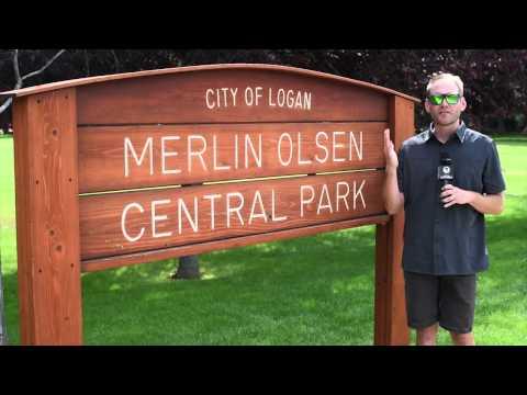 ProForm Inside the Tour TOU 2015 Stage 1 Merlin Olsen Park