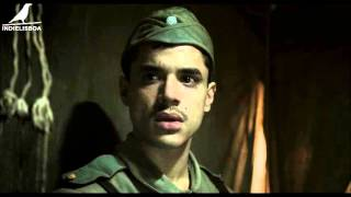 Silvestre - Longas Metragens : Eva no duerme - Pablo Agüero