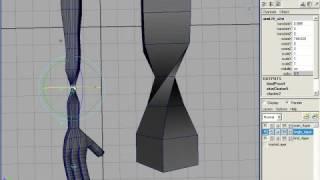 multi-arm-bind-rig-part-1