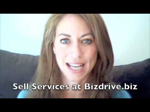 2. Turnkey Small Business Solution for Selling Local Services  http://www.bizdrive.biz Mp3