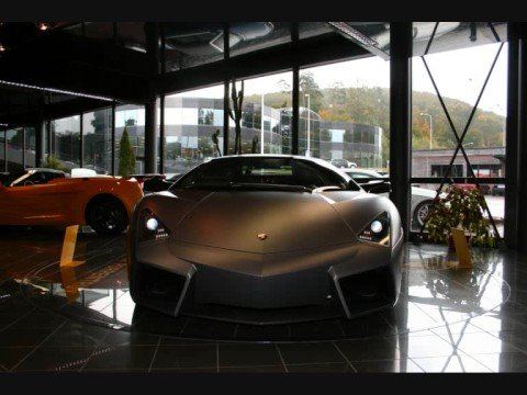 exotic-spotter-ckk-and-one-of-the-lamborghini-reventon