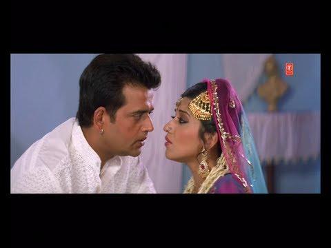Humaar Lehnga Choli (Full Bhojpuri Hot Video Song)Feat.Monalisa in Mujra Style