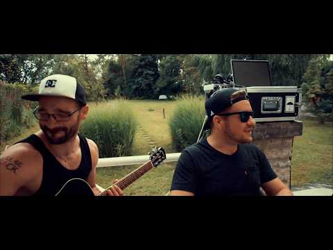 DENIZ live - Bakancslista (akusztik 2/4) videó letöltés