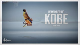 Hoop Streams: Remembering Kobe Bryant | ESPN