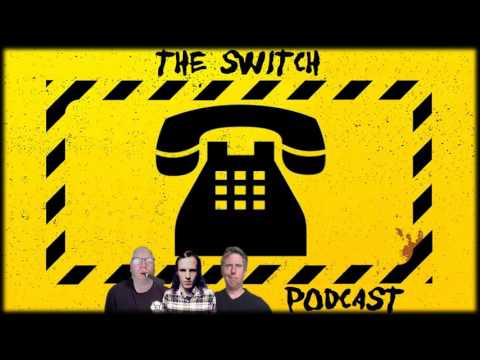 The Switch Podcast - Prank Calls Compilation