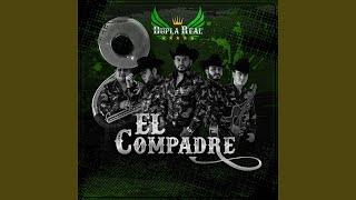Gambar cover El Compadre