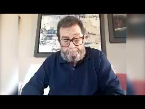 Miquel Jaume: Todavía hay tiempo para tomar decisiones y no precipitarse