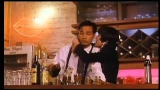 《與鴨共舞》預告 Cash On Delivery Trailer (1992)