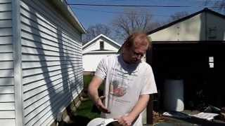 Keys To Composting - The Wisconsin Vegetable Gardener Straight To The Point
