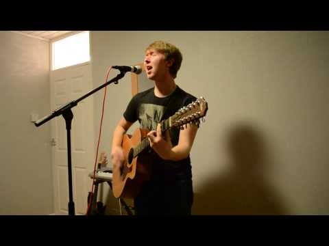 """The Downeaster """"Alexa"""" (Billy Joel Cover)"""