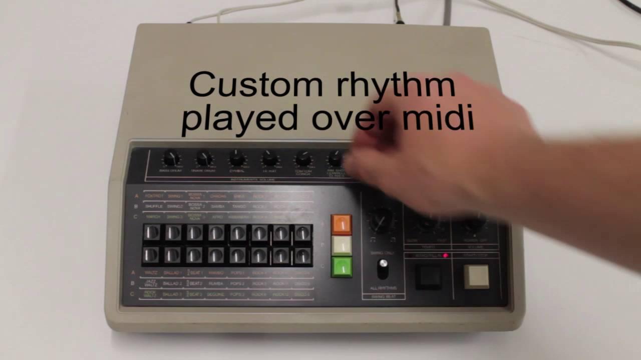 midi and sync for korg kr 55 kr 55b unipulse installation guide tubbutec [ 1280 x 720 Pixel ]