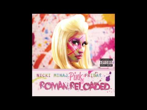 Pound The Alarm (Official Instrumental + Download)