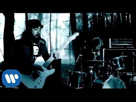 Blindside - All Of Us (Official Video)
