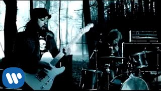 Blindside - All Of Us (Official Video) YouTube Videos