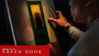 Green Door Season 1 - Netflix Trailer (English)