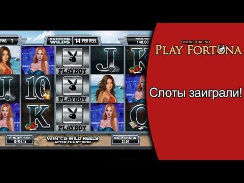 🔞 🎰 стрим в онлайн казино!