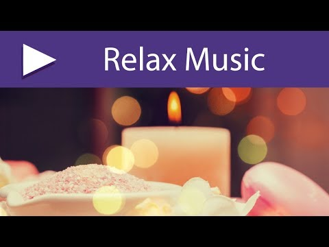 Beauty Spa Music Collection | Terapeutic Tracks for Halotherapy, Spa & Wellness