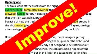 Descriptive Essay Topics For Grade   Vitaforhomecom Pictures Descriptive Essay Topics For Grade