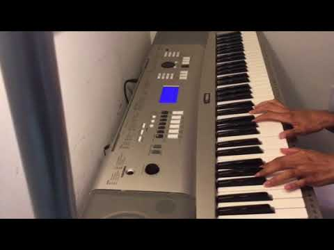 How To Play Something Worth Saving By Gavin Degraw Youtube