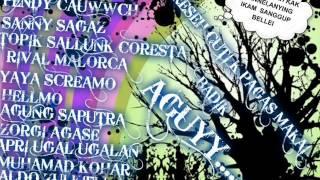 Zeva music part 8