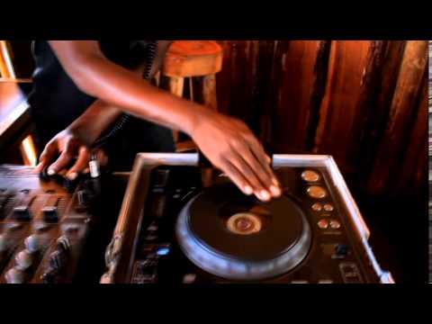 BADDEST ANTHEM 2015 coming soon VOL 1 DJ SHARP MAX nonstop mix New Ugandan Music 2015 HD