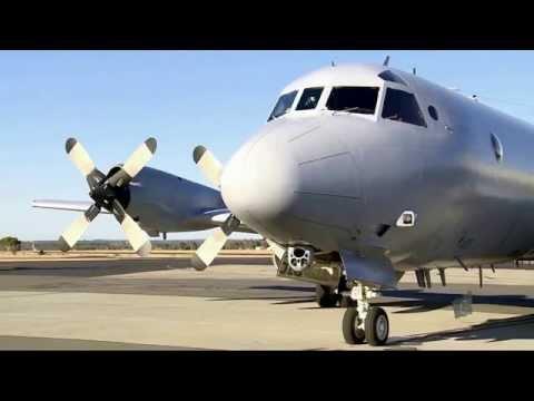 Zarif Alibhai Reports On Flight MH370