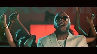 Francesco Giglio & Madras - Touch Me Feat Flo Rida & Nawaim (Official Video)