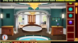 escape games hfg 0013 walkthrough
