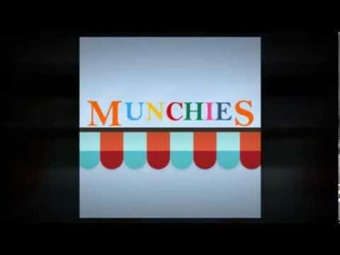 Munchies - Kosher Grocery Store - Los Angeles, CA