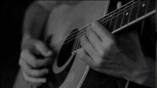Killswitch Engage - A light In a Darkened World (Acoustic Experiment)