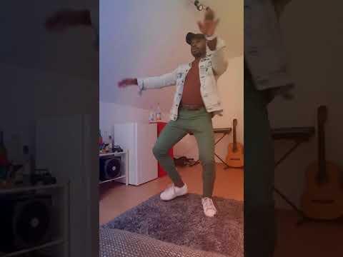 Dance- Nasty c ft tellaman (Dance video)