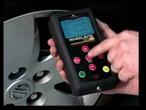 how to reset a tire pressure light 2007 toyota avalon how to make. Black Bedroom Furniture Sets. Home Design Ideas