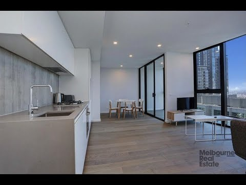 Apartments To Rent In Melbourne 1BR/1BA By Property Management In Melbourne