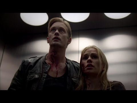 'True Blood' Season 6 Teaser Suggests 'The Beginning of the End'