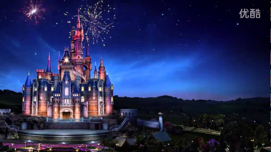 advertisement essay disney them parks Something in the disney parks, if not disneyism as such, brings out not necessarily the best or the worst but so often the most in people—it strips them bare, reduces them to babble or prompts curses and slurs.