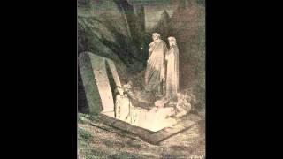 Baphomet X Vs Egodiscordia - Canto II Rising Hell
