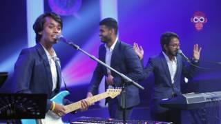 Download Infinity ∞ - Mottu Live Cover MP3 song and Music Video