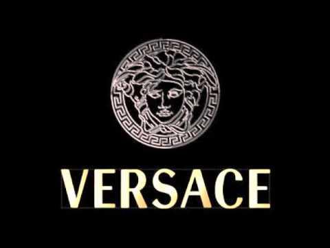 Wodie - Versace