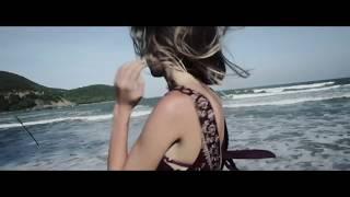 Смотреть клип Homie - Мэри