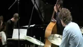 Bodurov Trio plays Lapyrinth at the Grachten Festival, Amsterdam 2008