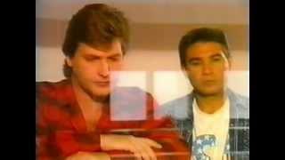 Самая красивая / Bellisima  1991 Серия 133