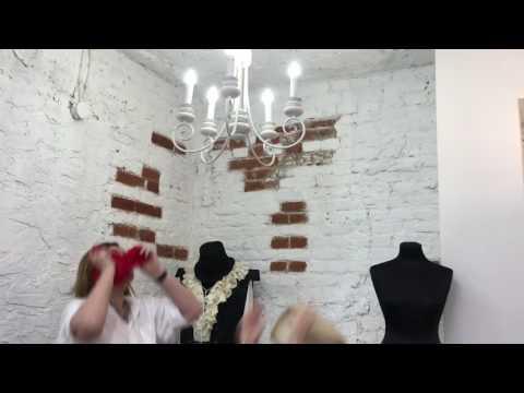 Zenden – федеральная сеть мультибрендовых магазинов обуви и аксессуаров, предлагающая покупателям качественную обувь по доступным ценам. На сегодняшний день сеть насчитывает более 250 магазинов по всей россии. Zenden – это прекрасный выбор обуви и аксессуаров для всей семьи.