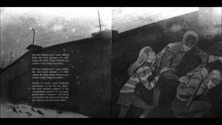 Kalashnikov Collective - Slalinstrasse Love Story (2011)