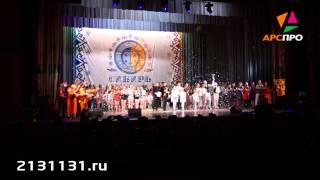 Конфетти пушки аренда в Новосибирске(, 2015-05-19T06:08:10.000Z)