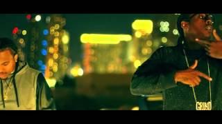 starlito x landlord sumn else music video