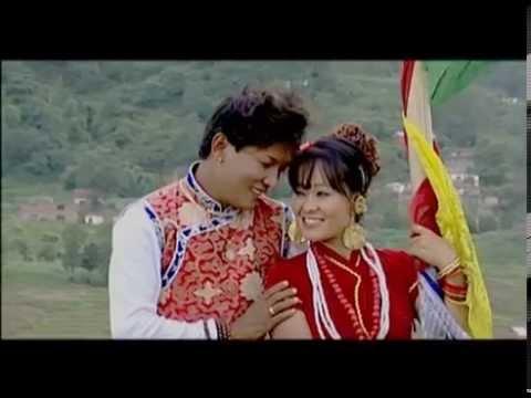 Chyanba Hoi Chyangba Tyoful by Indira Gole Gurung
