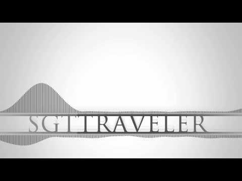 Hazardous - Sync (Sgt. Traveler Remix)