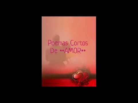 Poema De Amor Profundo Mi Amor Secreto Youtube