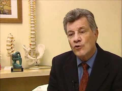dolor lumbar derecho mayores problemas